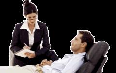 Consulenze e psicoterapie