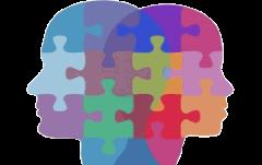 Valutazioni Psicodiagnostiche